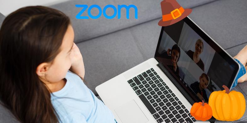 Zoom - Appy Pie