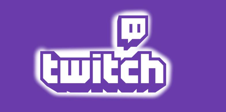 Twitch - Appy Pie