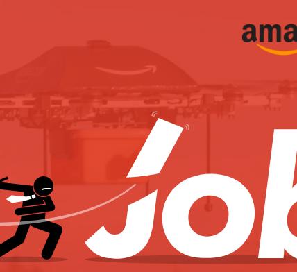Amazon - Appy Pie