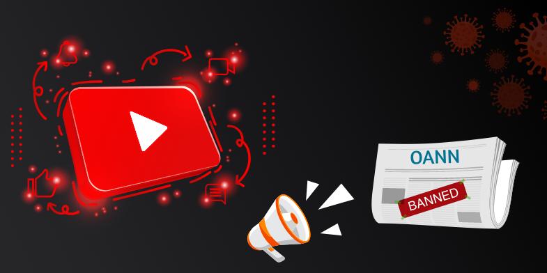 YouTube - Appy Pie
