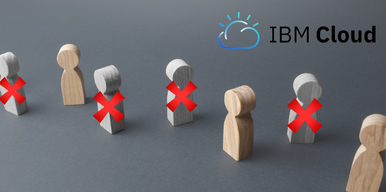IBM - Appy Pie