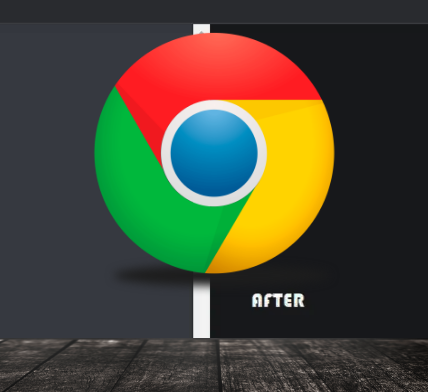 Google Chrome - Appy Pie