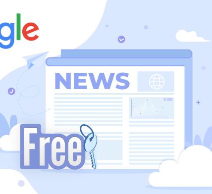 Google News - Appy Pie