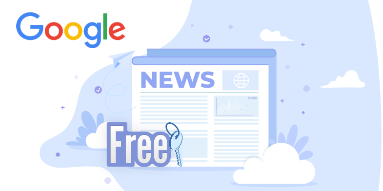 Google News - Appy Pie