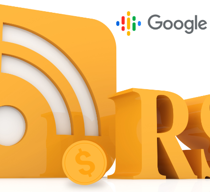 Google Podcasts - Appy Pie