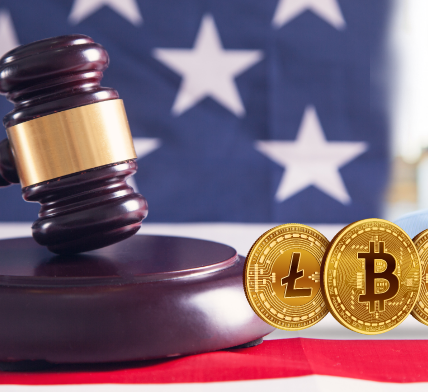 US SEC sues founder and CEO of Ripple - Appy Pie