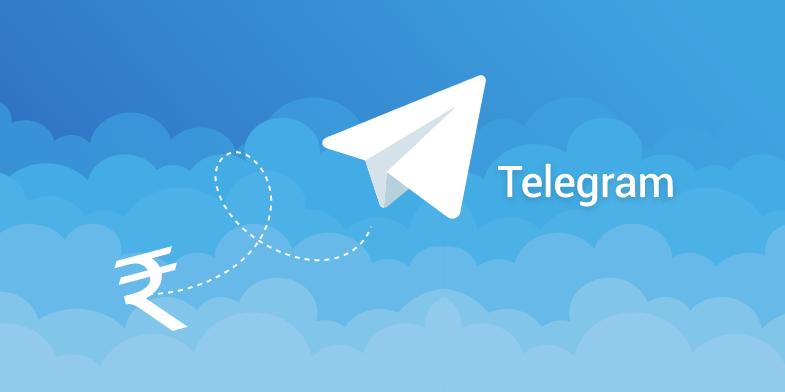 Telegram - Appy Pie