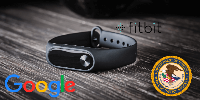 Google completes purchase of fitbit -Appy Pie