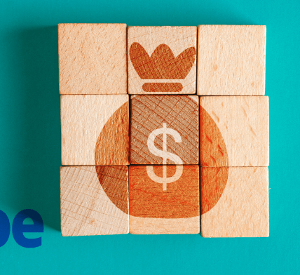 Stripe closes $600M round at a $95B valuation - Appy Pie